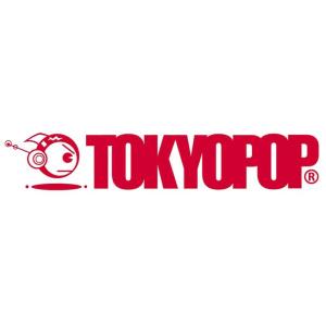 Tokyopop