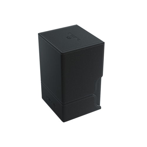 Watchtower 100+ Convertible Black