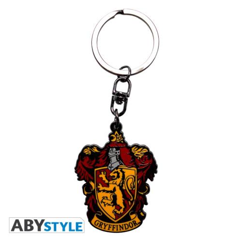 Harry Potter Gryffindor Anhänger