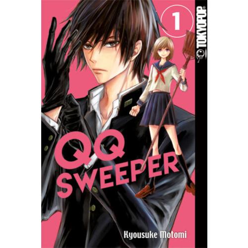 QQ Sweeper 01