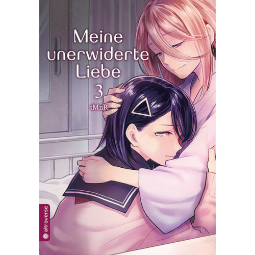 Meine unerwiderte Liebe 03