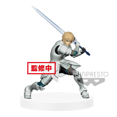 Fate/Extra Last Encore EXQ Gawain