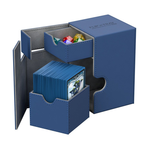Ultimate Guard Flip´n´Tray Deck Case 100+...