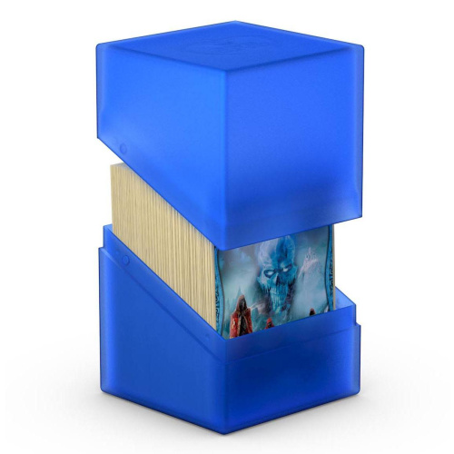 Ultimate Guard Boulder™ Deck Case 100+...