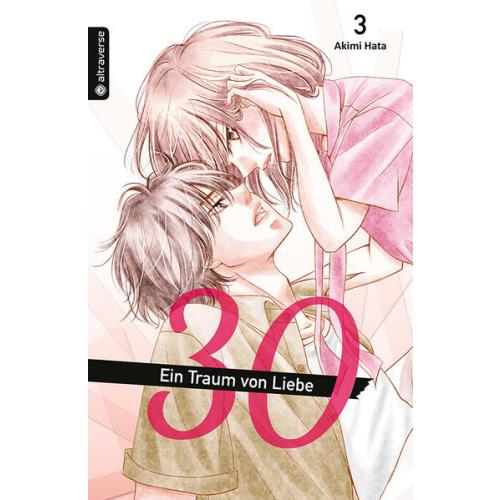 30 - Ein Traum von Liebe 03