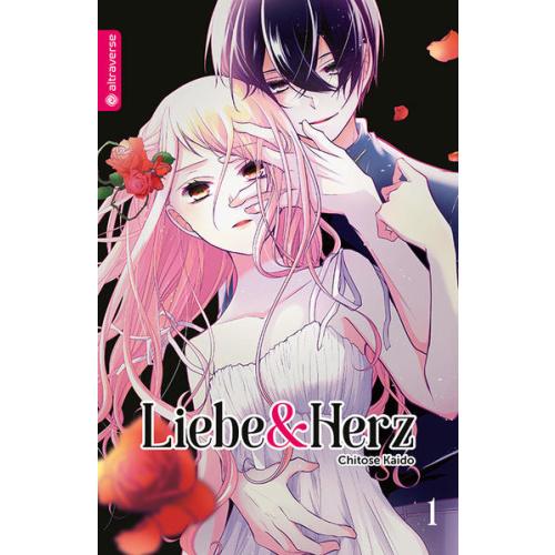 Liebe & Herz 01