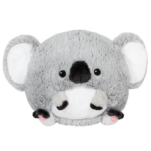 Squishable Baby Koala