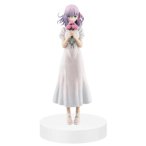 Fate/Stay Night SQ Figur Sakura Matou 17 cm