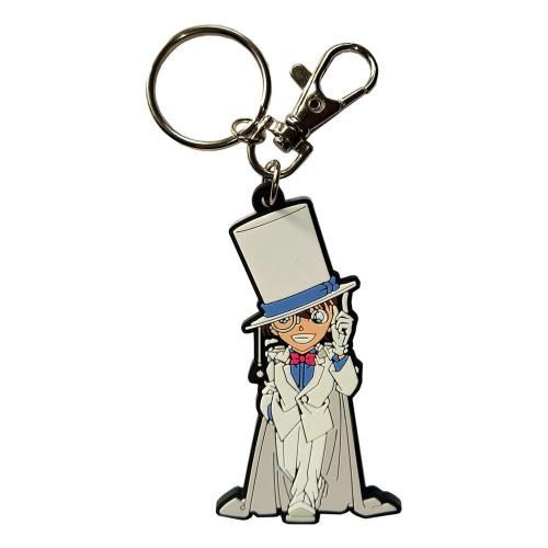 Magic Kaito: Kid the Phantom Thief...