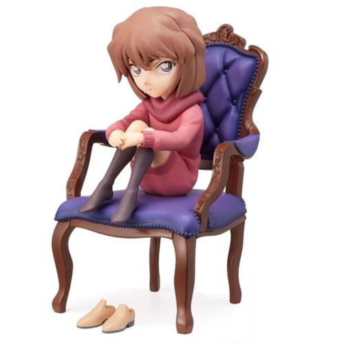 Detective Conan - Figur Haibara Hai 12cm
