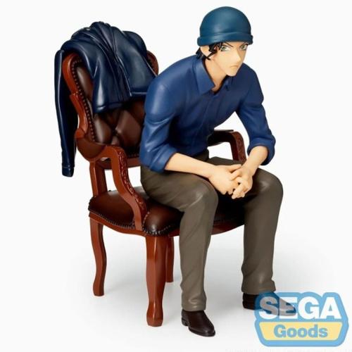 Detective Conan - Figur Akai Shuuichi Figur