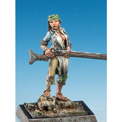 freebooters Anqui LIMITED