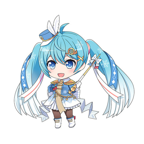 Character Vocal Series 01: Hatsune Miku Collectible...