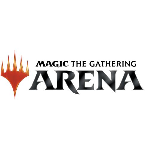 Magic Arena - Teilnahmegebühr