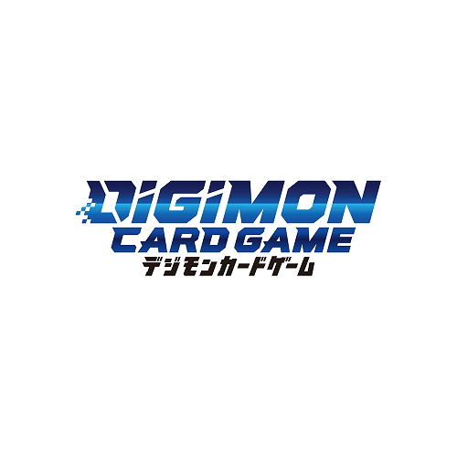 Digimon Card Game - Next Adventure Booster