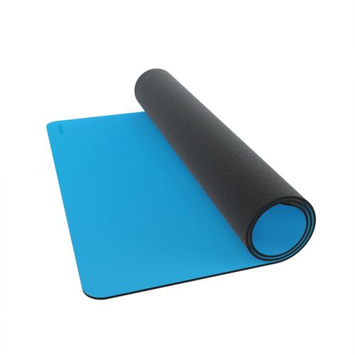 Gamegenic - Prime 2mm Playmat Blue