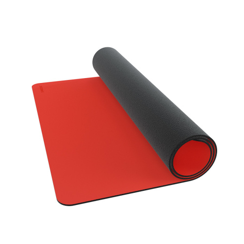 Gamegenic - Prime 2mm Playmat Red