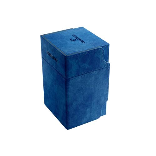 Watchtower 100+ Convertible Blue