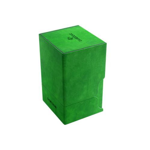 Watchtower 100+ Convertible Green