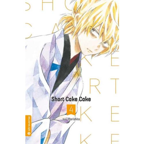 Short Cake Cake 04