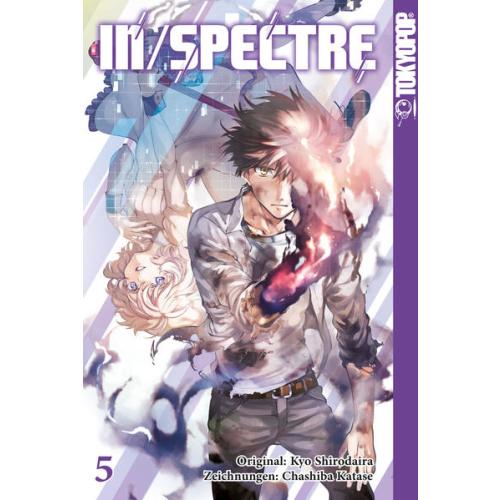 In/Spectre 05