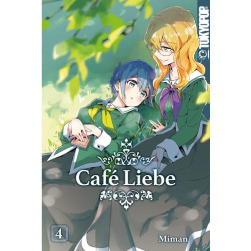 Café Liebe 04