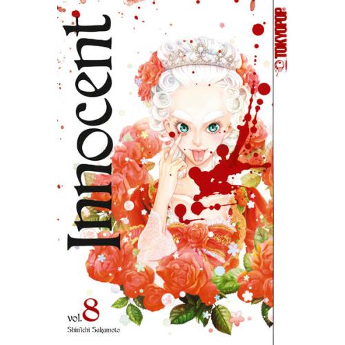 Innocent 08