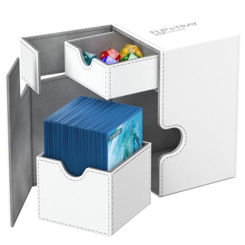 UG Flip´n´Tray Deck Case 100+...